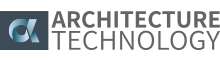 The Architecture & Technology Conference